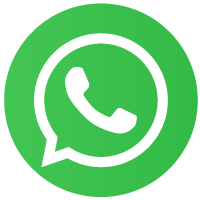 WhatsApp Badge